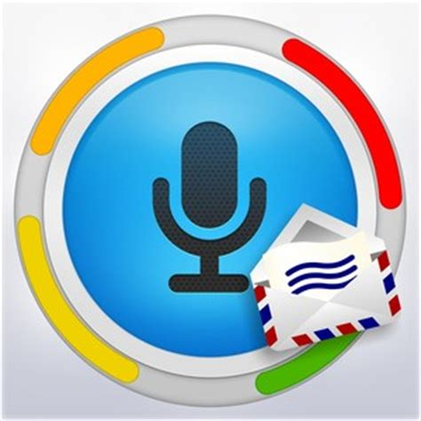 android voicemail voicemail icon android central