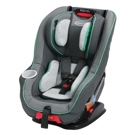 toys r us siege auto graco mysize 65 convertible car seat isaac toys quot r quot us