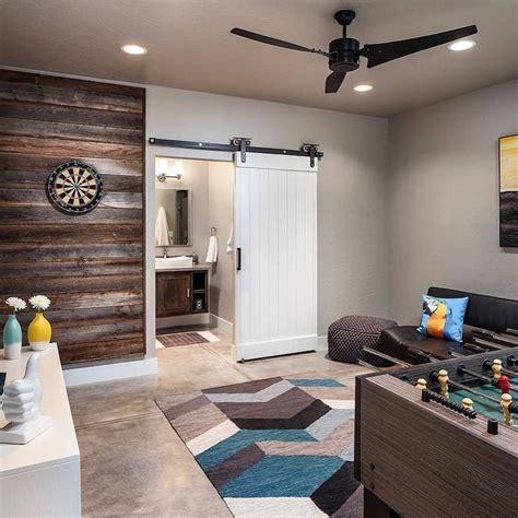 best small basement bathroom ideas on pinterest basement