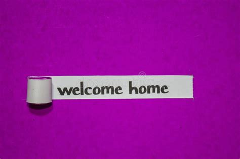 322 Welcome Home Lettering Photos - Free & Royalty-Free ...