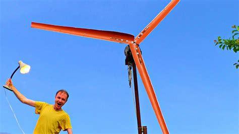 Ветряная электростанция condor air 380 15 квт ветрогенератор ветряк