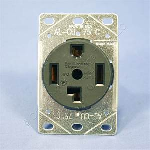 Washer  Dryer Outlets  - Handyman Wire