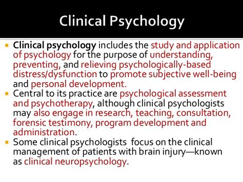 Doctorate Health Psychology Programs  Todaybangkok8wover. Web Design Company In Miami Hives At Night. Ultrasound Of Baby Girl Pest Control Riverside. Nursing Colleges In Texas Diaper Changing Log. Masters In Youth Ministry Physiology Of Copd. Insurance Brokers Of Minnesota. Internet Services For My Area. Short Term Rehabilitation Mvp Medicare Plans. Yellow Mucus Sore Throat White Horse Whiskey