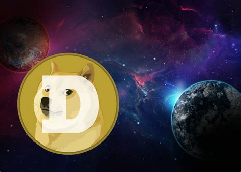 Dogecoin price prediction: DOGE to recover to $0.600 - The ...
