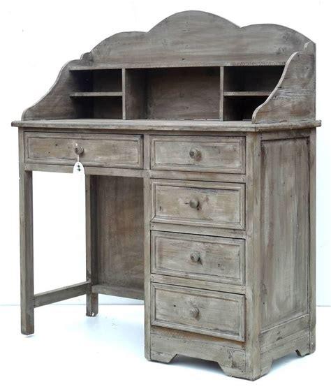 bureau de secretaire http ebay fr itm style ancien meuble de rangement