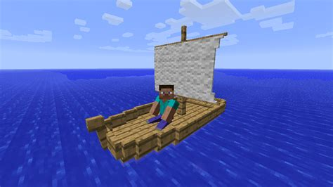 How To Make A Double Boat In Minecraft by 1 6 4 Op Craft One Piece Mod Download Minecraft Forum