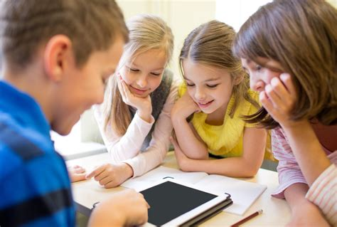 Cool Things Kids Can Learn Online For Free