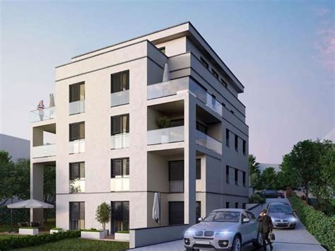 Apartments In Wiesbaden by Property In City Wiesbaden 66 Offers