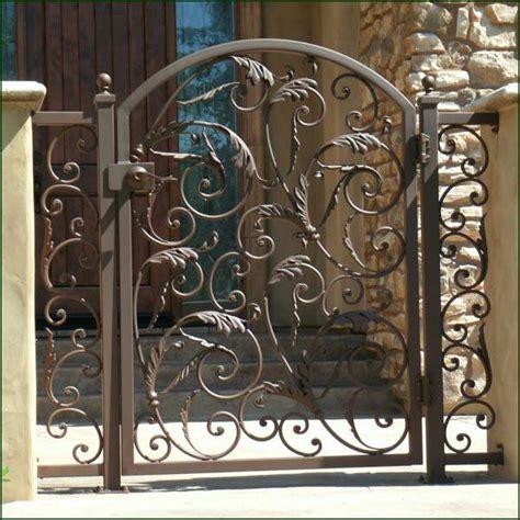 Wrought Iron Garden Gates Designs best 25 wrought iron gates ideas on iron