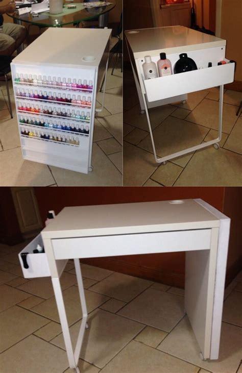 nail desk for sale f9f0228d98afafcdb3707cb6ca3fd062 jpg 648 1 000 pixels
