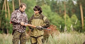 The 10 Best Hunting Guides Near Me  With Free Estimates