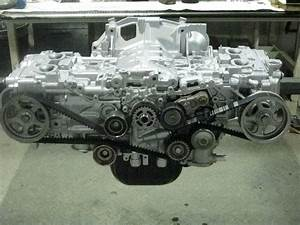 Subaru Impreza 2 5 Re