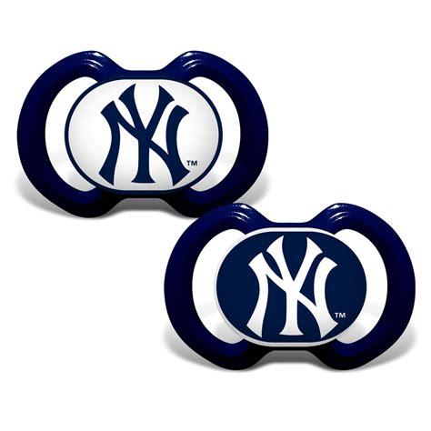 New York Yankees Clipart at GetDrawings | Free download