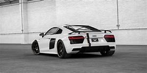 Audi R8 V10 Plus : 850 hp audi r8 v10 plus by wheelsandmore is a beastie toy ~ Melissatoandfro.com Idées de Décoration