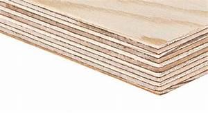 Dünne Holzplatten Kaufen : sperrholz vom fachhandel f r holz holzland brinkmann in bielefeld ~ Indierocktalk.com Haus und Dekorationen