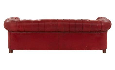 chesterfield sofas for sale vintage chesterfield sofa for sale at 1stdibs