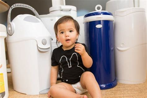 diaper pail reviews  wirecutter   york