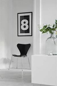 Dänisches Design Möbel : d nisches design m bel von arne jacobsen simple beautiful einfach sch n m bel d nisches ~ Frokenaadalensverden.com Haus und Dekorationen