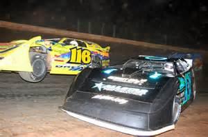Randy Weaver Racing