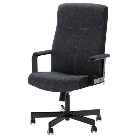 casas cocinas mueble ikea office chair
