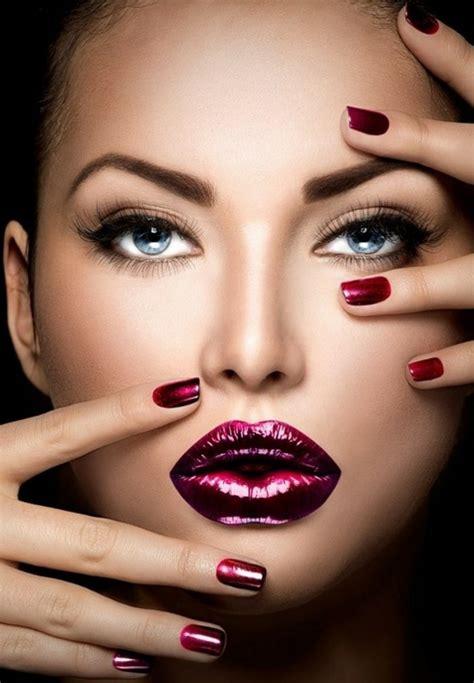 accessoire cuisine original le maquillage nouvel an 63 idées pour faire la bonne