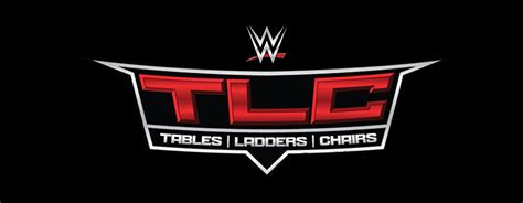 tlc tables ladders chairs american airlines center