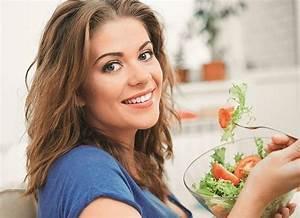 Как похудеть при помощи ягод годжи быстро