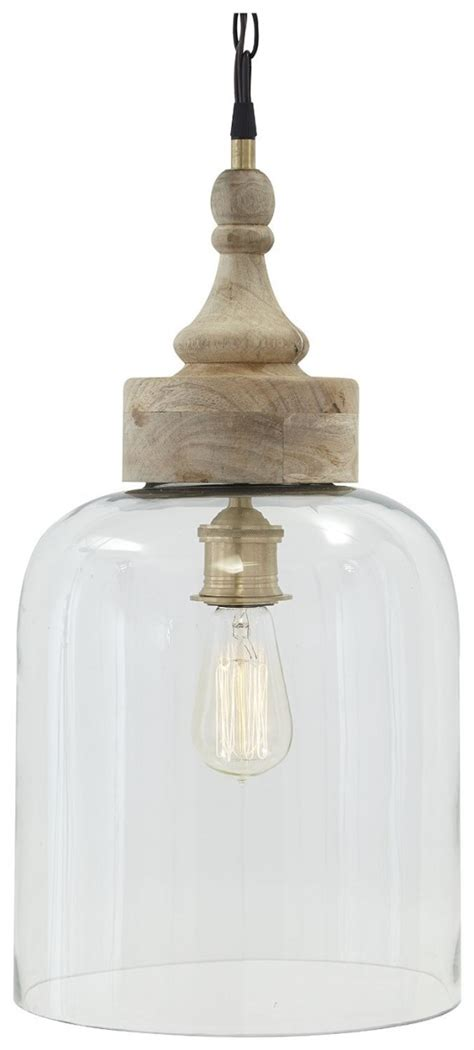 farmhouse kitchen pendant lights farmhouse kitchen products to get the fixer upper look