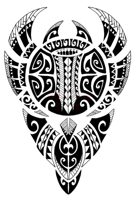 The Rock Tattoos Designs, Ideas and Meaning | Tattoos For You