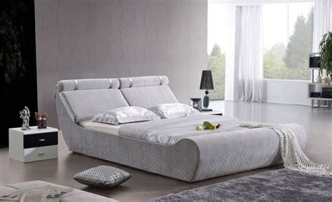 Gray Imported Designer Beds Rs 65000 /set ASA