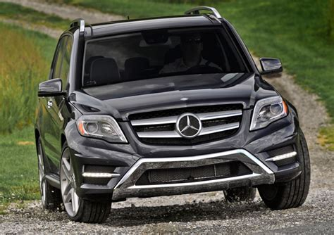 2014 mercedes benz glk 350 is fully wrapped in fresh spring gold/silver (avery dennison) colorflow series. 2014 Mercedes-Benz GLK 350 With Stop-Start Review