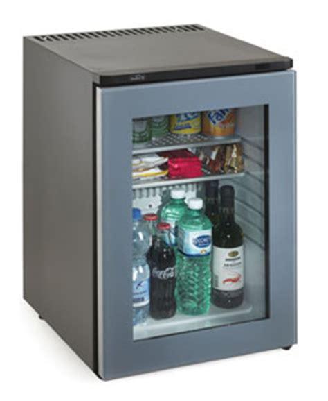 neb mini réfrigérateurs pour cosmétiques pour votre