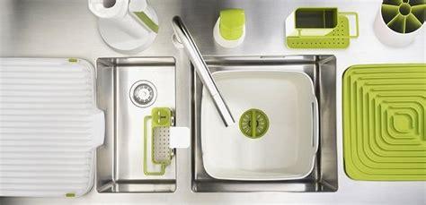 ustensiles cuisine design nouvelle marque d 39 ustensiles de cuisine sur maspatule com
