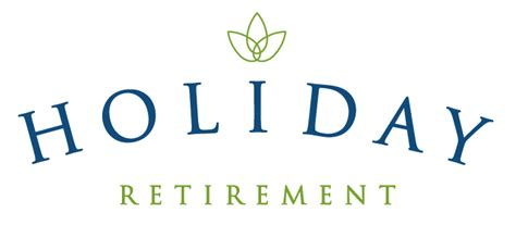 Senior Living Provider Announces Partnership with Military ...
