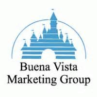 Buena Vista Home Entertainment  Brands Of The World