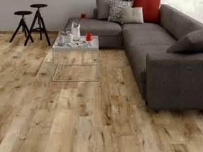 kitchen floor tile ideas wood look tile 17 distressed rustic modern ideas