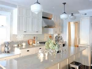 white kitchen granite ideas colonial white granite white cabinets backsplash ideas