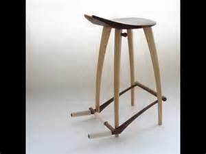 2 Legged Chair by Fillingham Art Furniture Design Guitar Stool Guitar
