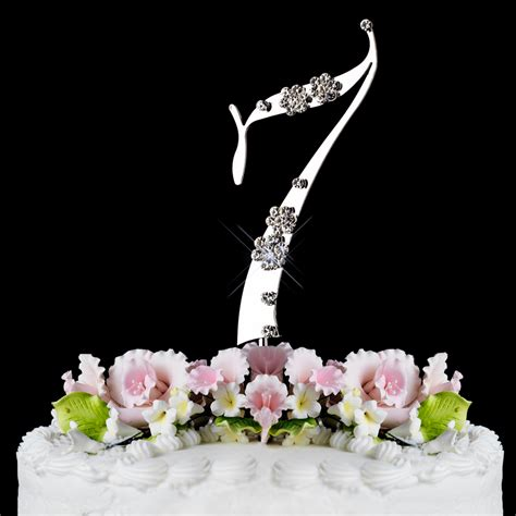 wholesale  birthday  anniversary wedding cake topper