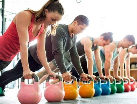 kettlebell swing benefits 10 benefits of restorative practice for adults
