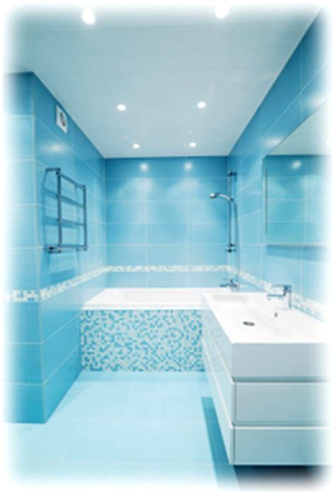 bathroom tiles design create  fabulous bath tile design