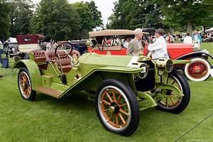 Automobile 25 : 1909 peerless model 25 ~ Gottalentnigeria.com Avis de Voitures