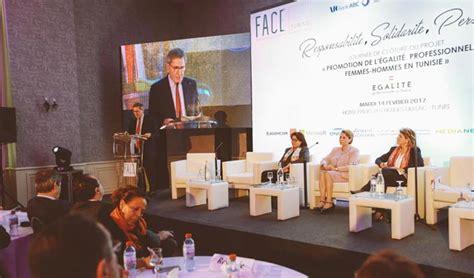 formation cuisine tunisie tunisie annonce la formation de 1000 femmes 20