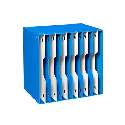 Prodotti Ufficio - prodotti ufficio articoli e accessori per ufficio