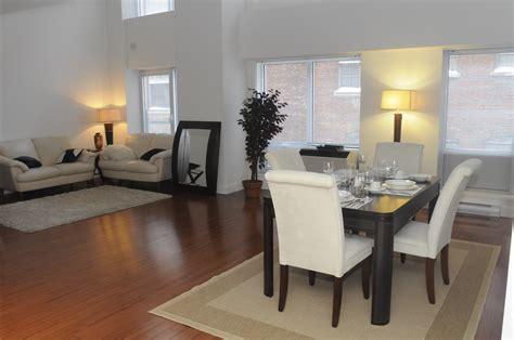 plan appartement 2 chambres appartement 1 chambre à louer à montréal centre ville à