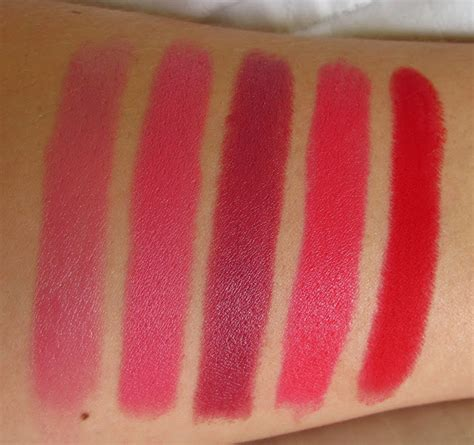 best lip color for light to medium skin lipstick colors for fair skin newhairstylesformen2014 com