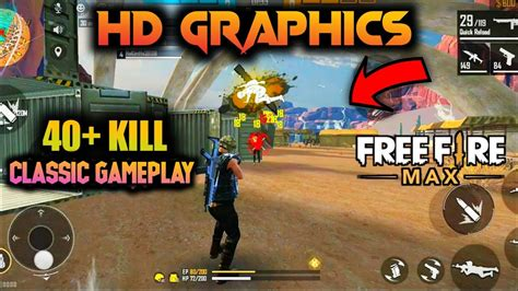 .fire advance, слив free fire, обновление фри фаер, news, обнова free fire, free fire max 4.0 best gameplay, new фри фаер, новости фри фаер, advans date, garena indonesia, free fire news, free fire max in mobile india, dynamo gaming, free fire max registration, freefire max download tamil. Free fire Max gameplay || free fire Max release date in ...