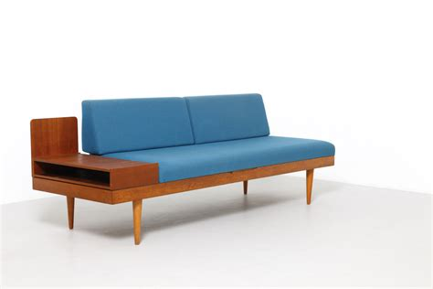 Daybed Sleeper Sofa by Furniture Excellent Daybed For Comfortable Large