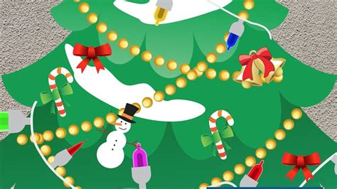 christmas tree songs for kids o tree song for
