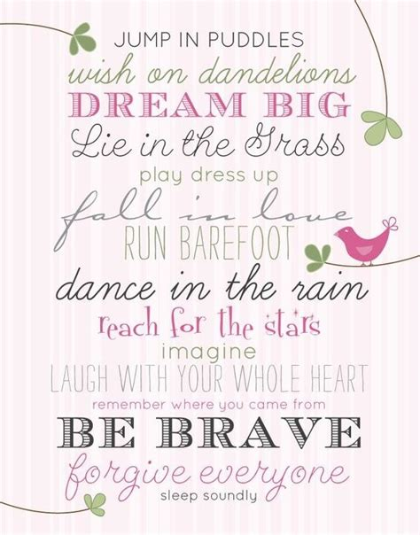 cute baby quotes ideas  pinterest mommy